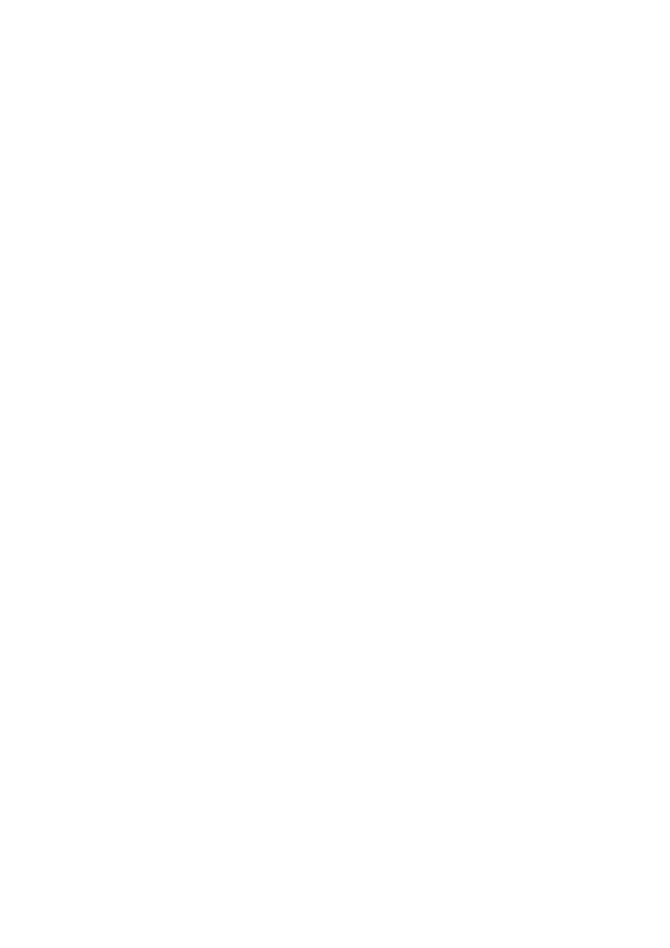 jensie-founders-club-2017