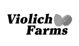 Violich Farms