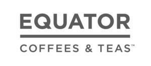 equator-coffees-teas-logo
